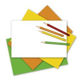 Karten-Bastel-Vorschläge