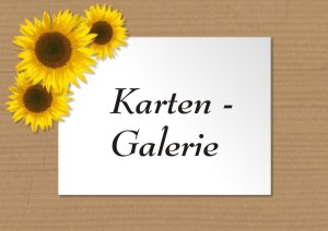 Karten-Galerie