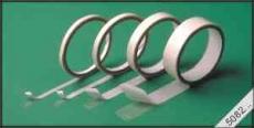 Doppelseitiges Klebeband - 3  mm