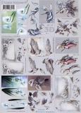 3D-Bogen Kondolenz klein von LeSuh (4169375)