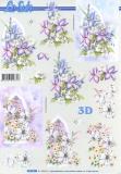 3D-Bogen Kondolenz von LeSuh (4169750)
