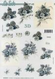 3D-Bogen Kondolenz von LeSuh (4169819)