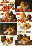 3D-Bogen Obstschale von LeSuh (4169761)