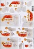3D-Bogen Kommunion von LeSuh (4169261)