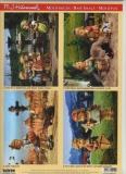 3D-Stanzbogen-Set M.I.Hummel von Reddy (950119)