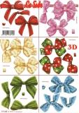 3D-Bogen Schleifen von LeSuh (777.368)