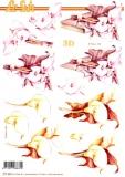3D-Bogen Kondolenz von LeSuh (777.436)
