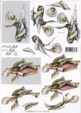 3D-Bogen Kondolenz von Nouvelle (8215122)