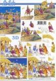 3D-Bogen Im heiligen Land von LeSuh (777.083)