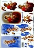 3D-Bogen Maria & Josef von LeSuh (4169384)