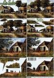 3D-Bogen Bauernhof von LeSuh (4169886)