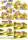 3D-Bogen Impressionen von Nouvelle (8215391)
