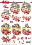3D-Bogen Eigenheim von Nouvelle (8215730)