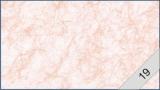 Angel Wire (Spinnengewebe) lachs von LeSuh (118119)