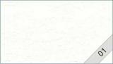 Angel Wire (Spinnengewebe) weiß von LeSuh (118101)