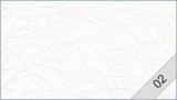 Angel Wire (Spinnengewebe) elfenbein von LeSuh (118102)