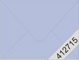 10x Umschlag Jasmin flieder von LeSuh (412715)