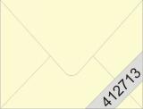 10x Umschlag Jasmin beige von LeSuh (412713)