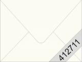 10x Umschlag Jasmin weißvon LeSuh (412711)
