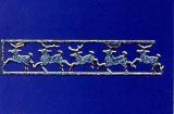 Transparent-Glitter-Sticker-Rentiere -gold-7080