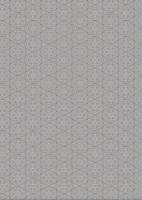 Designer-Paper Gentlemen (84809)