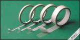 Doppelseitiges Klebeband - 6  mm