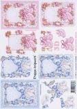 3D-Bogen Babyschuhe von LeSuh (4169461)