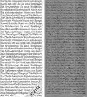 Sticker - Wünsche zur Geburt - silber - 444