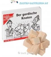 Mini-Knobelspiel - Der gordische Knoten